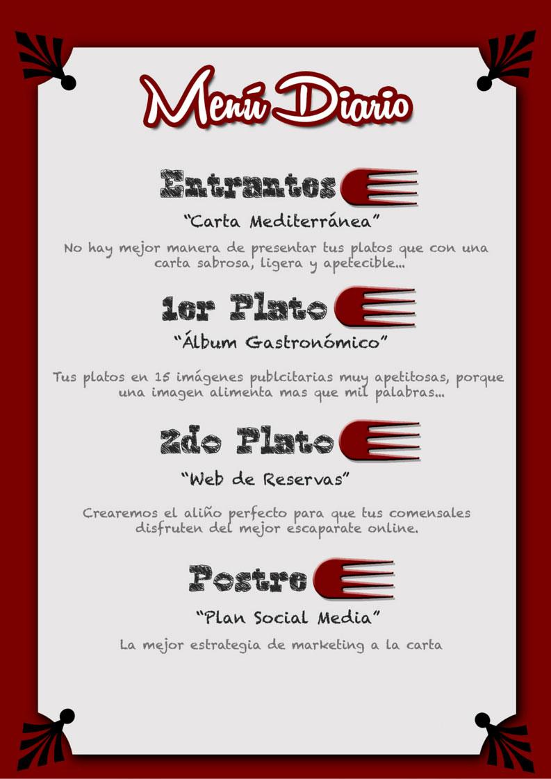 menu-diario