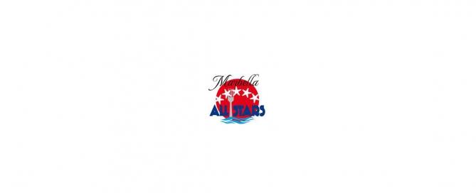Marbella AllStar