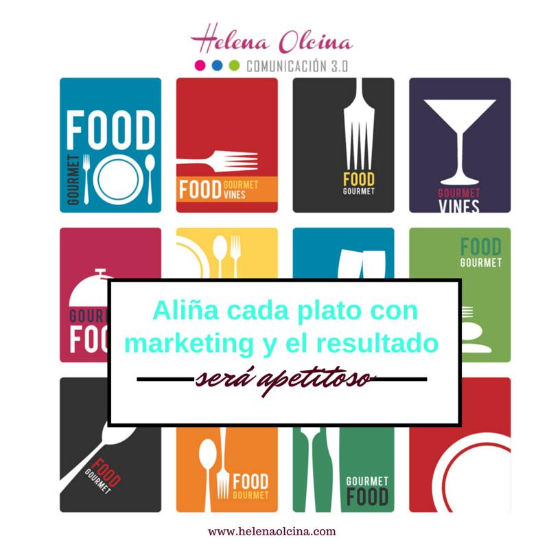 www.helenaolcina.com