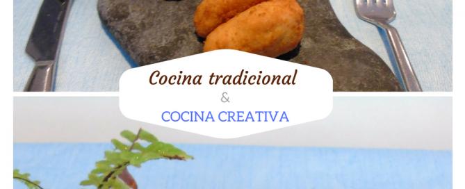 cocina-creativa-o-tradicional