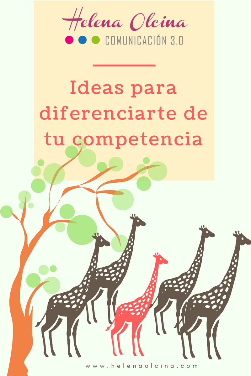 ideas-para-diferenciarte-de-tu-competencia