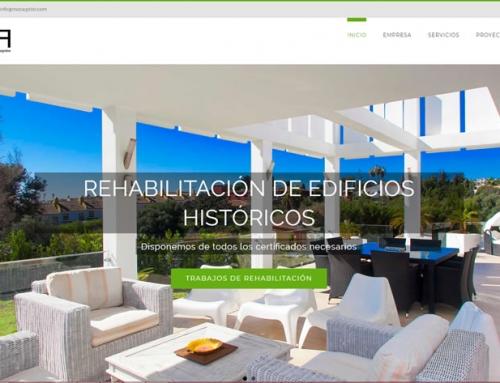 Web Moca 3000